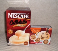 caffelatte060207-1