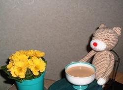 latte060118-1