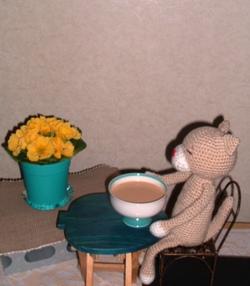 latte060118-2