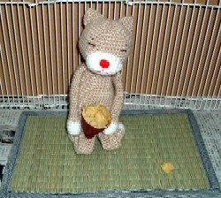 sasuke051015-3