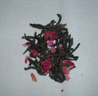 tea060316-2
