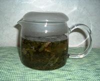 tea060316-3