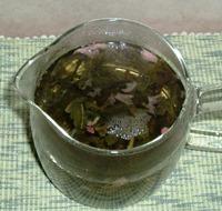 tea060316-4