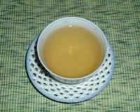 tea060316-5