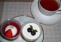 tea060325-4