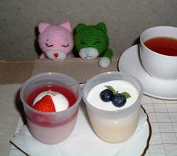 tea060325-5