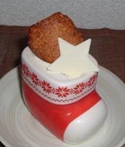 Cake0712252