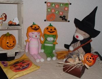 Halloween0811011