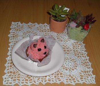 Cake0905061