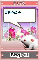 Mashimaro101202