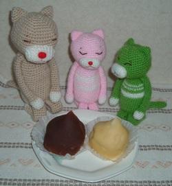Cake0608082