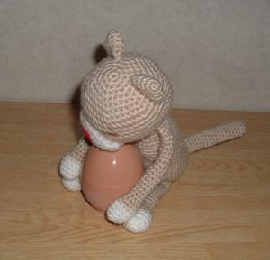 Eggpudding0607162