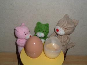 Eggpudding0607163