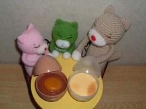 Eggpudding0607164