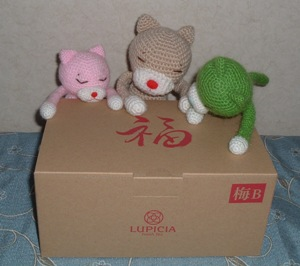 Fukubukuro0701141