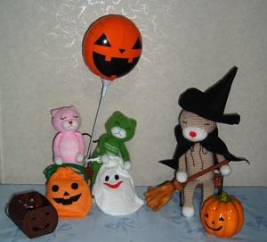 Halloween061031