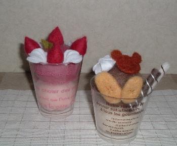 Handmade0606211
