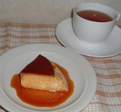 Pudding0704222