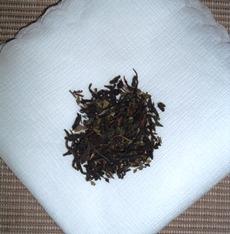 Tea0604162